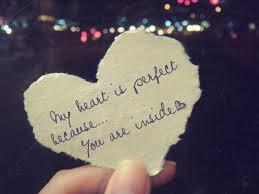 heartinside