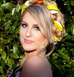 meghan-trainor-photoshoot-2